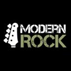 Rock Radio 365