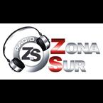 ZONA SUR RADIO