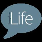 Evangelism Life Radio