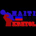 Haiti Rap Kreyol
