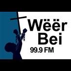 Weer Bei FM