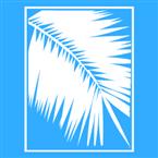 Palmera Blanca - Ambient