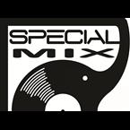 Special Mix Media