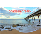 onademar radio