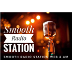 Smooth Radio Greece