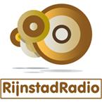 RijnstadRadio