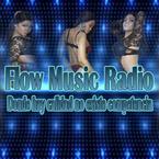 flow music radio