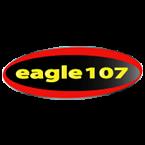 Eagle 107
