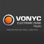 VONYC Best Of Electronic