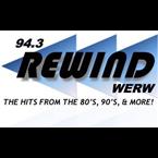 Rewind 94.3