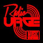 Urge Radio