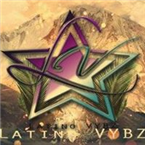 Latino Vybz