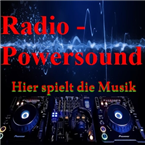 Radio-Powersound