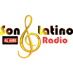 Son Latino Radio