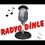 Dostca FM