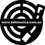 The Tekmusica Network