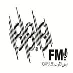 FM888