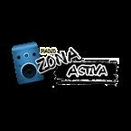 Radio Zona Activa