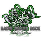 Radio Snake MX