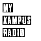 MyKampus Radio