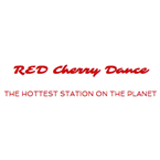 Red Cherry Dance