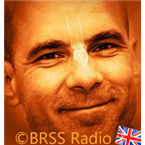 Bhakti Rasayana Sagar Swami Radio ENG