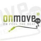 Nova On Move Fm