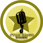 Star Radio Makedonija