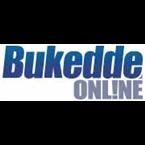 Bukedde FM 100.5