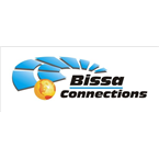 BissaConnection FM