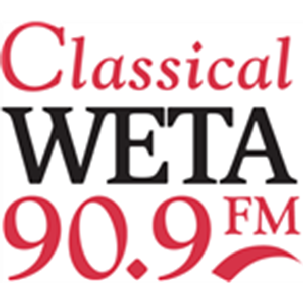 Classical WETA, 90 9 FM, Washington, DC | Free Internet