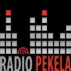 radio-pekela