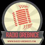 Radio-Grebnice