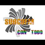 surcofm