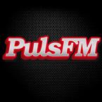 Puls FM | 104,1 Borås