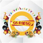 GS RADYO HİT