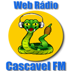 Rádio Cascavel FM