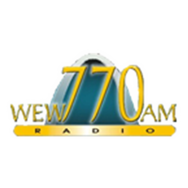 WEW, 770 AM, St  Louis, MO | Free Internet Radio | TuneIn
