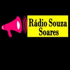 RÁDIO SOUZA SOARES