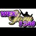 WEXL - 1340 AM