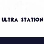Ultra Station
