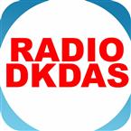 RADIO KADAS ONLINE