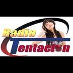 Tentacion Radio
