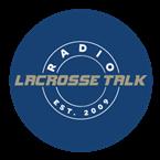 Lacrosse Talk Radio
