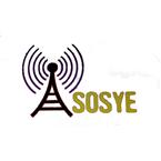 ASOSYE RADIO
