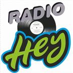 HEY RADIO