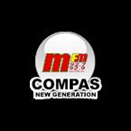 MFM GUADELOUPE New compas
