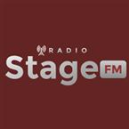 Radio Stage FM