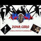Radio Zonacero