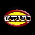 Yahweh Radio 507